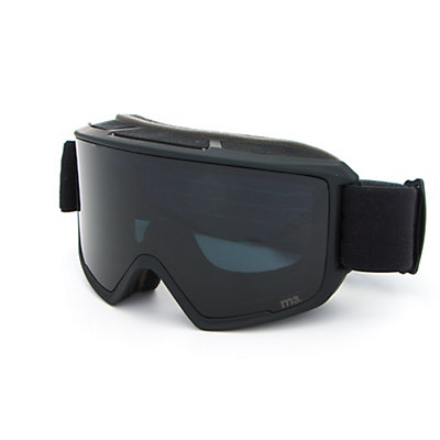 Anon M3 Goggles, , viewer
