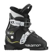 Salomon Team T2 Kids Ski Boots 2016, , medium