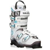 Salomon X-Pro 70 W Womens Ski Boots, , medium