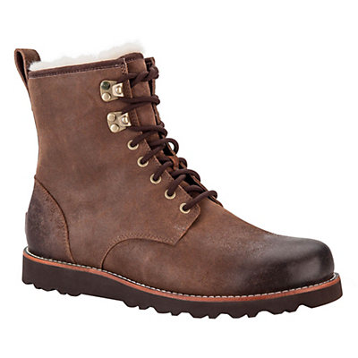 UGG Hannen TL Mens Boots, Stout, viewer