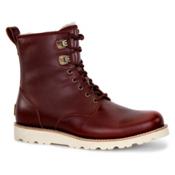 UGG Hannen TL Mens Boots, Cordovan, medium