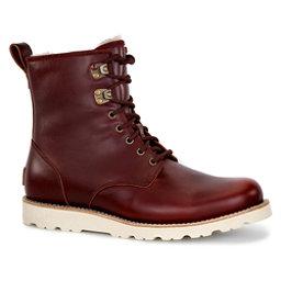 UGG Hannen TL Mens Boots, Cordovan, 256