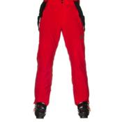 Descente Swiss WC Short Mens Ski Pants, , medium