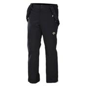 Descente Swiss WC Long Mens Ski Pants, , medium