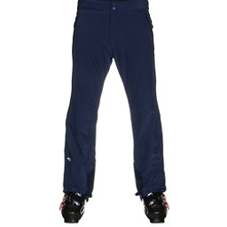 KJUS Formula Mens Ski Pants, Atlanta Blue, 256