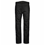 KJUS Formula Mens Ski Pants, Black, medium