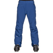 KJUS Formula Mens Ski Pants, Alaska, medium