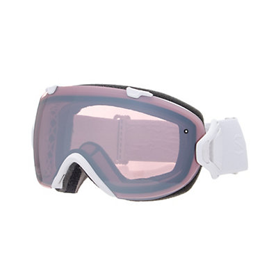Smith I/OS Womens Goggles, , viewer