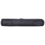Dakine Fall Line Double 175 Wheeled Ski Bag 2016, Strata, medium