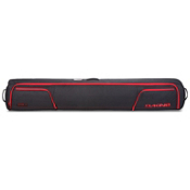 Dakine Fall Line Double 190 Wheeled Ski Bag 2016, Phoenix, medium