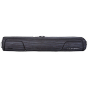 Dakine Fall Line Double 190 Wheeled Ski Bag 2016, Strata, medium