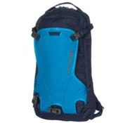 Dakine Heli Pack 12L Backpack 2016, Blues, medium