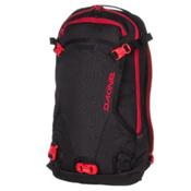 Dakine Heli Pack 12L Backpack 2016, Phoenix, medium