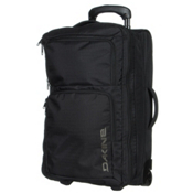 Dakine Carry On Roller 36L Bag 2016, Black, medium