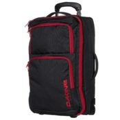 Dakine Carry On Roller 36L Bag 2016, Phoenix, medium