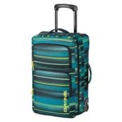 Dakine Carry On Roller 36L Bag, Haze, medium