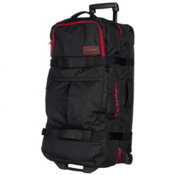 Dakine Split Roller 65L Bag 2016, Phoenix, medium
