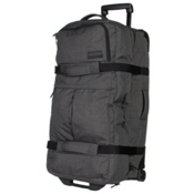 Dakine Split Roller 65L Bag 2016, Carbon, medium