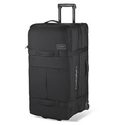 Dakine Split Roller 65L Bag 2016, Black, 256
