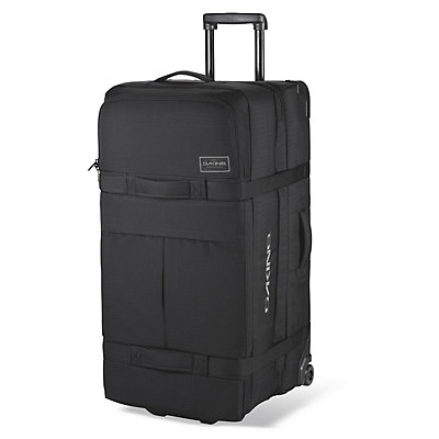 Dakine Split Roller 65L Bag, Phoenix, viewer