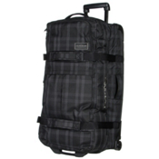 Dakine Split Roller 65L Bag, Hawthorne, medium