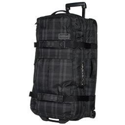 Dakine Split Roller 65L Bag, Hawthorne, 256