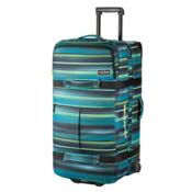 Dakine Split Roller 65L Bag, Haze, medium