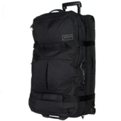 Dakine Split Roller 100L Bag, Black, medium