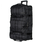 Dakine Split Roller 100L Bag, Hawthorne, medium