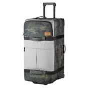 Dakine Split Roller 100L Bag, Glisan, medium