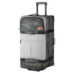 Dakine Split Roller 100L Bag, Glisan, 256