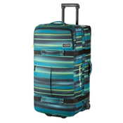 Dakine Split Roller 100L Bag, Haze, medium