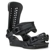 Union Force Snowboard Bindings 2016, , medium