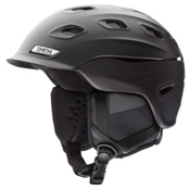 Smith Vantage MIPS Helmet 2017, Matte Gunmetal, medium