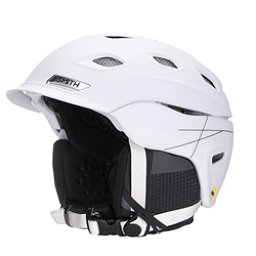 Smith Vantage MIPS Helmet 2018, Matte White, 256