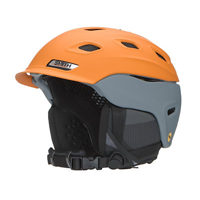 Smith Vantage MIPS Helmet 2017, , viewer