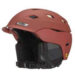 Smith Vantage MIPS Helmet 2018, Matte Adobe, 256