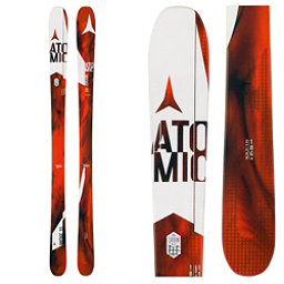 Atomic Vantage 95 C Skis 2017, , 256