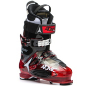 Atomic Live Fit 130 Ski Boots 2016, , medium