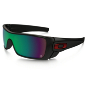 Oakley Prizm H20 KVD Batwolf Sunglasses, , medium