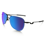 Oakley Tailpin Polarized Sunglasses, , medium