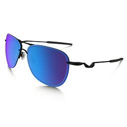 Oakley Tailpin Polarized Sunglasses, , 256