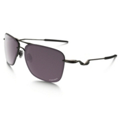 Oakley Prizm Carbon Tailhook Polarized Sunglasses, , medium