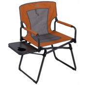 Alps Mountaineering Campside Chair, , medium