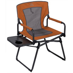 Alps Mountaineering Campside Chair, , 256