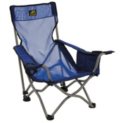 Alps Mountaineering Getaway Chair 2015, , medium