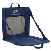 Alps Mountaineering Mesh Weekender Chair, , medium