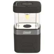 Coleman Pack-Away Lantern, , medium