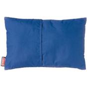 Coleman Fold-N-Go Memory Foam Pillow 2015, , medium