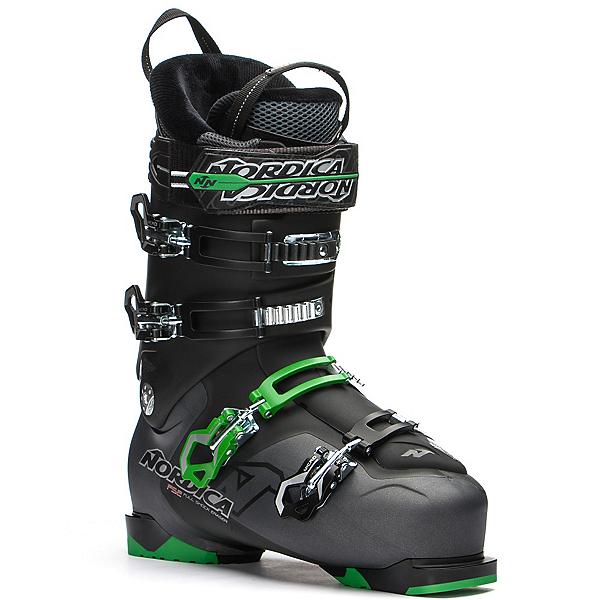 Nordica H2 Ski Boots, 29.0, 600